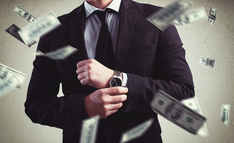 6 Key Habits All Successful Millionaires Have
